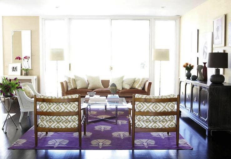 Angie hranowski living rooms david hicks la fiorentina fabric
