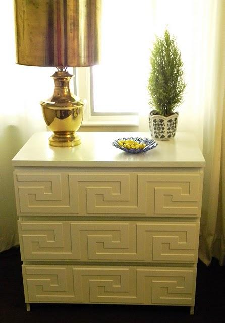 Decor/Accessories - Danika & Cheryle llc - Ikea Furniture Overlays