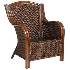 Pier 1 Imports, Pier 1 Imports > Catalog > Furniture > Pier1ToGo Product Details, King Armchair
