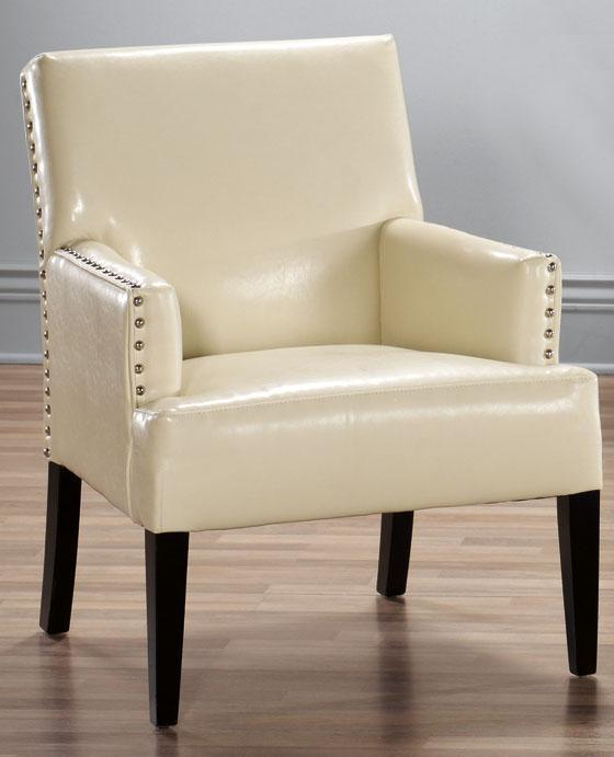 cooper arm chair arm chairs living room furniture furniture