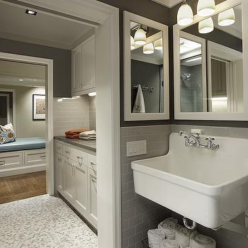 Light Gray Living Room Walls Design Decor Photos