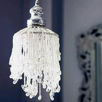 Lighting - The Maggie Chandelier - maggie, chandelier