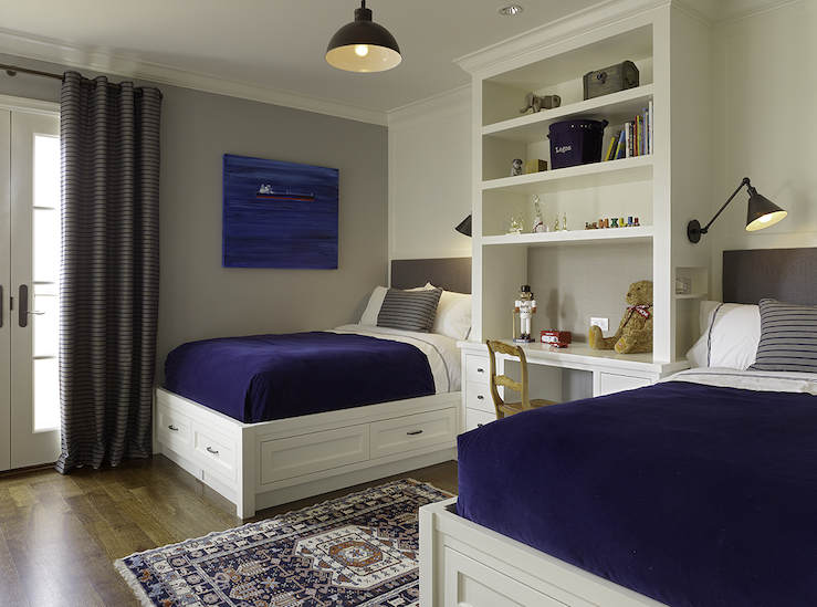 keys to view more boy s rooms swipe photo to view more boy s rooms
