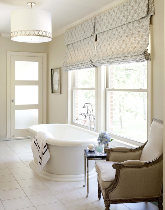 Crate And Barrel Chair Covers Stonegate Astoria Pendant - Transitional - bathroom - Sherwin Williams ...