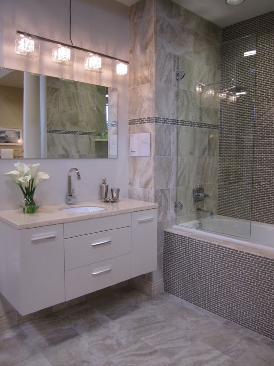 bathroom shower design pictures remodel decor and ideas page 155