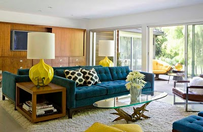 Teal Living Room Accessories On Living Rooms Living Room Living Room With  Teal Sofa Part 88