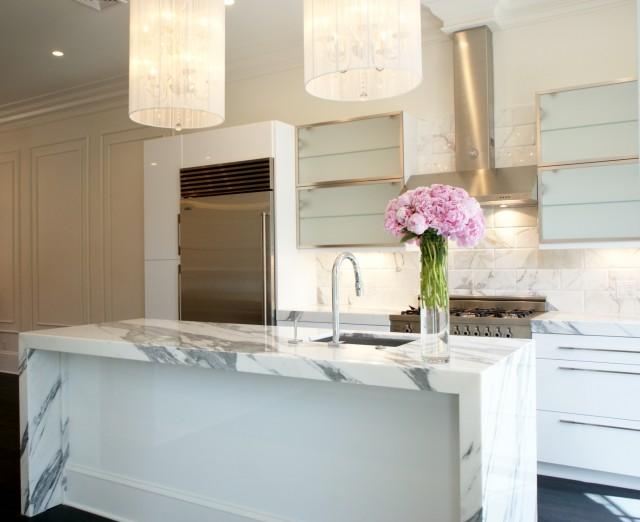 Amazing Kitchen by Melissa Miranda 6