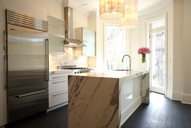 Amazing Kitchen by Melissa Miranda 3