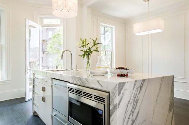 Amazing Kitchen by Melissa Miranda 5