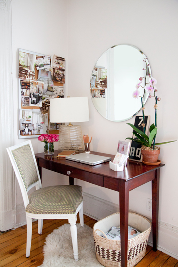 Suzie: The Elegant Abode