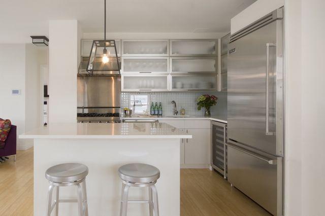Remarkable Restoration Hardware Kitchen Cabinets 640 x 426 · 30 kB · jpeg