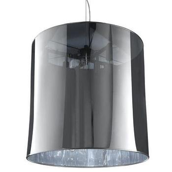 Lighting - Erto Pendant - erto, pendant