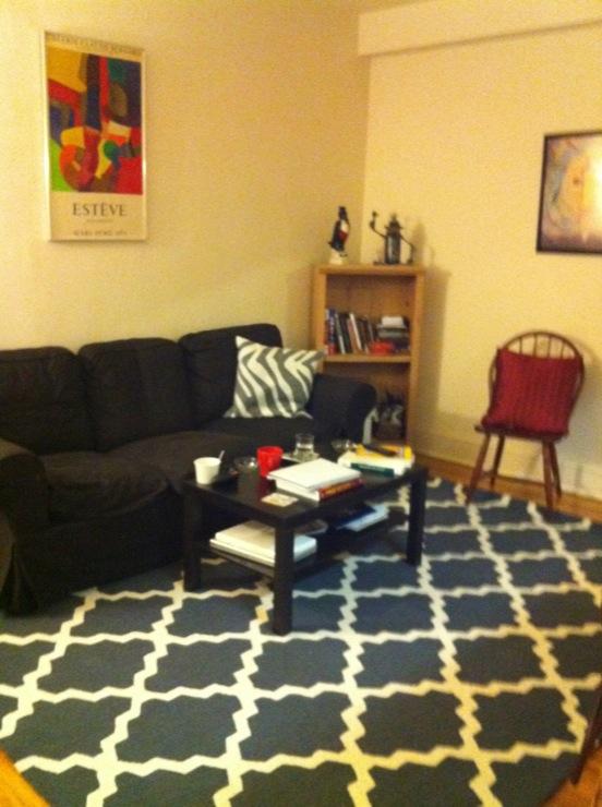 Decorative Matching Living Room: Living Room Decor Help
