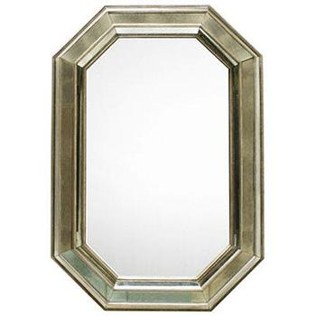 Mirrors - Oly Studio Elijah Mirror - Oly-elijah-mir | Candelabra, Inc. - oly studio, elijah, mirror