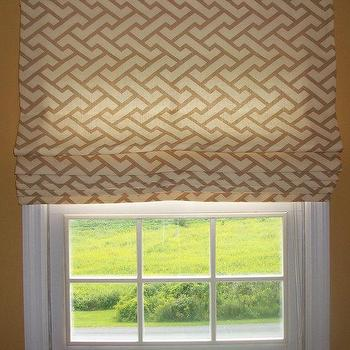 Roman Shade Roman Blind Window Shade by Idealwindowfashions