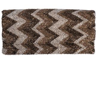 Miscellaneous - Zhush || Ines Clutch - ines, clutch
