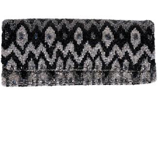 Zhush || Lola Clutch