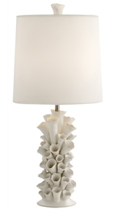Lighting - Calla Lamp - calla, lamp