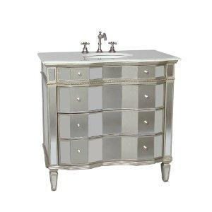 Bath - Amazon.com: 36 - mirrored, bathroom, vanity