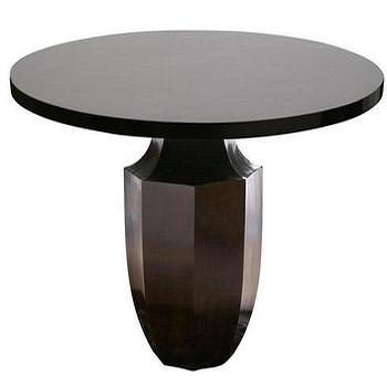 Tables - Phillippe Dining Table Oly Studio dining room mode - phillippe, dining table