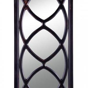 Mirrors - Cathedral Mirror - Wall Mirrors - Wall Decor - Home Decor | HomeDecorators.com - cathedral, mirror
