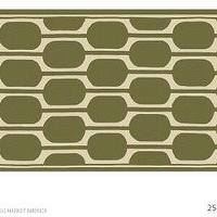 Rugs - GEO GREEN GREEN/IVORY 5X8: ShopTen 25 | Interior Design Dallas TX | - rug