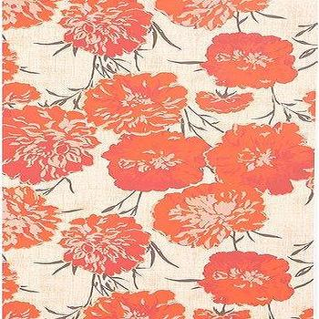 Wallpaper - UrbanOutfitters.com > Peony Wallpaper - peony, wallpaper