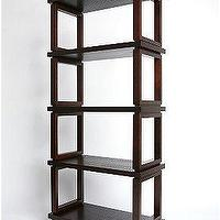 Storage Furniture - UrbanOutfitters.com > Stockholm Stacked Bookshelf - stockholm, stacked, bookshelf