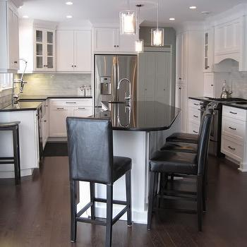m_46a003cb224a Open Small Square Kitchen Ideas With Peninsula on small open plan kitchen living room, an u-shaped kitchen with island remodeling ideas, small u-shaped kitchen, small kitchen design with peninsula, u-shaped kitchen with backsplash design ideas, kitchen cabinets with peninsula ideas,
