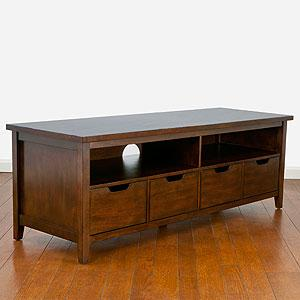 russell media stand living room furniture furniture world market