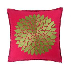 Blissliving Home Dahlia Pilllow Luxe Pillows