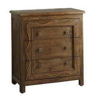 Storage Furniture - Pier 1 Imports > Catalog > Furniture > Pier1ToGo Product Details - Johari Cabinet - cabinet