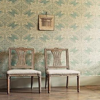 Products, Wallpapers, Gustavus, Zoffany