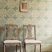 Wallpaper - Products | Wallpapers | Gustavus | Zoffany - gustavus, medevi, wallpaper