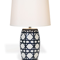 Lighting - Gazebo Lamp - lattice, gazebo, lamp