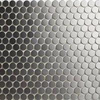 Tiles - Builders Depot. Premium Products Lowest Prices. Value without Compromise - stainless steel, penny tiles, backsplash