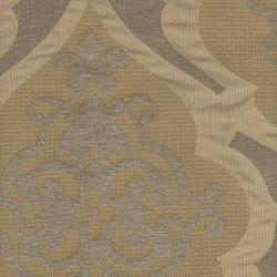 Legend Vail Medallion Upholstery Fabric