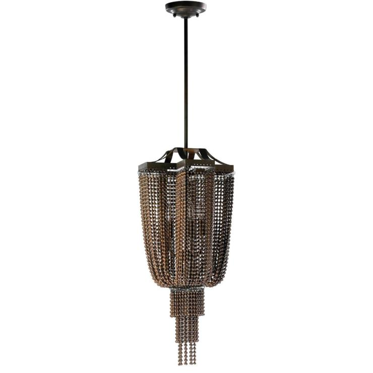Lighting - Marcello Pendant - marcello, pendant