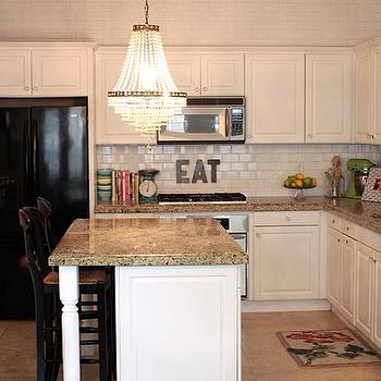 Granite Countertops, Vintage, kitchen, Me oh my!