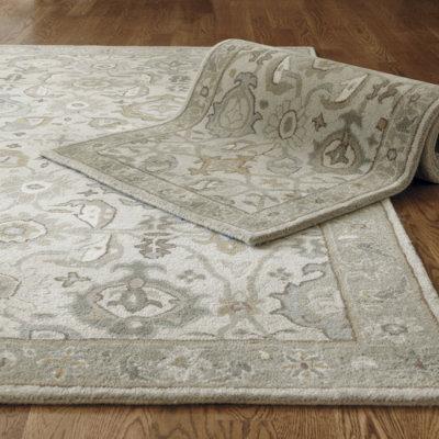 Catherine rug ballard designs for Ballard designs bathroom rugs