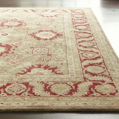 Sloan rug ballard designs for Ballard designs bathroom rugs