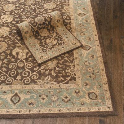 josie rug ballard designs
