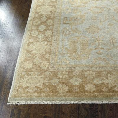 valentino rug ballard designs beacon hand tufted rug ballard designs