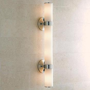 Bath - Sutton Grand Sconce | Bath Sconces | Restoration Hardware - sutton, grand, sconce