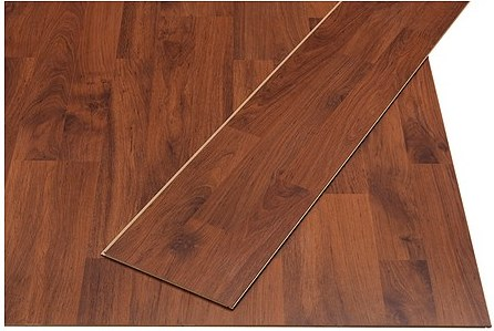 Vinyl Flooring News Ikea Vinyl Flooring