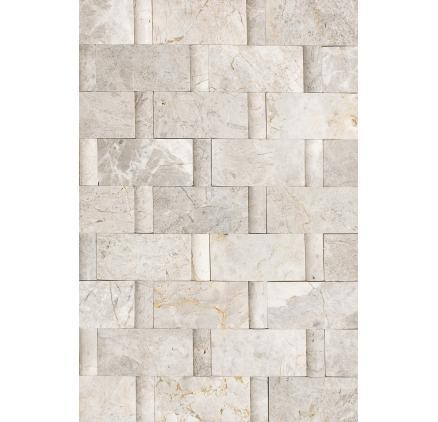 Weave Mosaics Mission Stone And Tile Luxury Discount