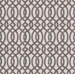 Tiles - Imperial Trellis Tile- Calacatta Polished- Lagos Azul Marble-Limestone- Mosaics - imperial trellis, calcutta, polished, tiles