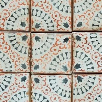Tabarka Mission Stone And Tile Luxury Discount Tile