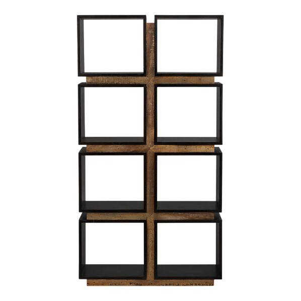 Diego Room Divider in New Furniture | Crate&Barrel