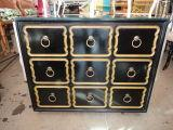 Storage Furniture - 1STDIBS.COM - CIRCA WHO - Dorothy Draper - Dorothy Draper Chest - dorothy draper, espana, chest